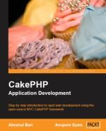CakePHP.jpg